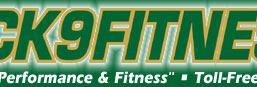 Back 9 Fitness